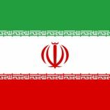 『いよいよイラン入国!ぼく達のイランルート』の画像