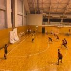 関西学院体育会 ハンドボール部男子