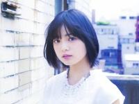 【欅坂46】平手友梨奈、最後のブログ更新から2年が経過