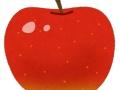 【画像】JKアイドル齋藤なぎさちゃん(16)、リンゴより顔が小さい