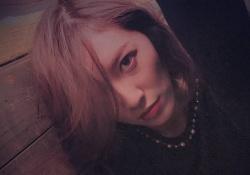 SKE48松井珠理奈ちゃんがイケメンすぎる!ペニバンで掘られたいと話題に
