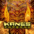 How to play Kane's Inferno Slot Game at online casino Singapore