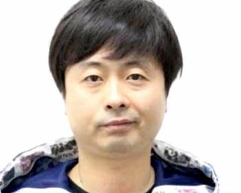 紅白に出演した嵐・櫻井翔の顔が変わったと話題に 「整形?」「太っただけだろ」「劣化」