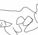 新たな「ナスカの地上絵」が発見される ネコ科の動物