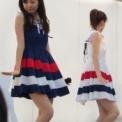 2014年 第41回藤沢市民まつり2日目 その42(J:COMスペシャルライブ・S☆スパイシー)の2