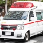 なぜ交差点で連呼する救急車に協力しない歩行者が多いのか?