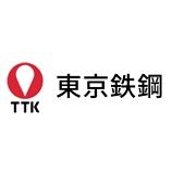 『東京鐵鋼(5445)-エフィッシモキャピタルマネージメント』の画像