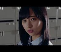 【欅坂46】影山ちゃん、卒業も考えてたんだな…悔いの無いよう頑張ってほしいな