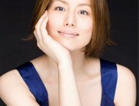 米倉涼子がドラマ「35歳の高校生」で人生初の女子高生役