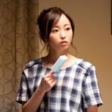 『元欅坂46今泉佑唯、映画『酔うと化け物になる父がつらい』に出演決定!』の画像