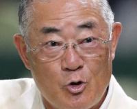 張本勲氏提言「冬にセンバツ出場校で試合を。思い出だけでも作らせてあげたい」