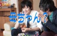 下野さんが家族と電話!「下野紘のおもてなシーモ3」のPV第2弾が公開