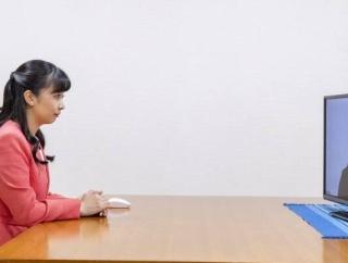 【就職】ロイヤル佳子さま、お仕事始まる
