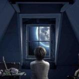 『『子供部屋おじさん』の将来』の画像