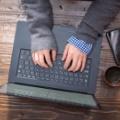 Webライターなので毎日何かしら書いています