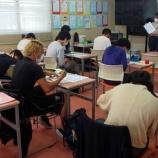 『【学長】学長のキャンパスリポートVol.18_@埼玉』の画像