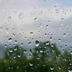雨の日だからジャズでも勉強しよう