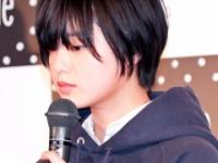 【悲報】平手友梨奈主演映画の原作者、櫻坂46の新番組に「超つまんない」と批判し炎上wwwwwwww