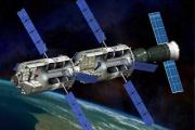 中国の宇宙ステーションが制御不能に…来年中に地球に落下する可能性が