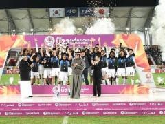【U23日本代表】アジア予選メンバーの中で本選メンバーに当確なのは何人ぐらい?
