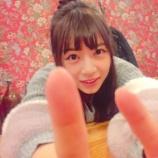 『【乃木坂46】北野日奈子、隠し撮りが見つかる・・・』の画像