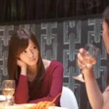 『【乃木坂46】乃木坂メンバーに出演してほしいドラマは??』の画像