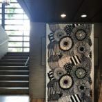 kou art gallery