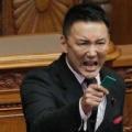 参議院選挙に寄せて 〜議会政治への期待と失望
