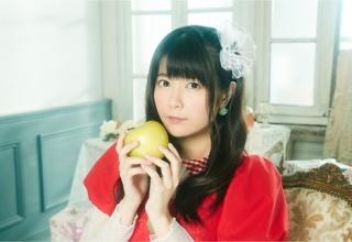 【悲報】声優・竹達彩奈さん着用の服装、 28,944円wwwwwwwwwwwwww
