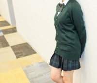 【欅坂46】欅坂の四天王が可愛すぎるwwwww
