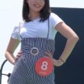 第26回湘南祭2019 その28(湘南ガールコンテスト2019/私服8番)