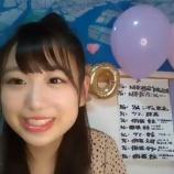 『[動画]2020.04.05(22:55~) SHOWROOM 「=LOVE(イコールラブ) 瀧脇笙古」@個人配信』の画像