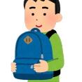 何故か一定数いる「鞄はダサい」って言って持たないのが理解できないんだけど何でダサいの?