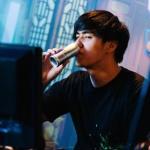 「スト4を続けるのは、カプコンを殺すことになる」シンガポールのプロゲーマー・Xianがコメント【海外の反応】