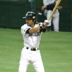 東京ドームで育った小笠原道大→広い札幌ドームに移籍しても同じ本塁打数を打ちまくる