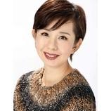 『桜学舎「保護者カウンセラー」就任のお知らせ』の画像