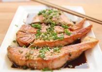 【悲報】「鮭の皮」、食べる派48%「貧乏くさい、はしたない、育ちが悪い、恥ずかしい」