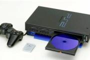 【ゲーム】1999年に初お披露目されたゲーム機wwwwwwwwww