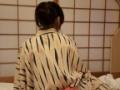 【画像】さま~ず三村の娘(18)wwwwwwwwwwwwwwww