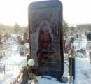 墓石がiPhone形状で話題に! その理由とは?