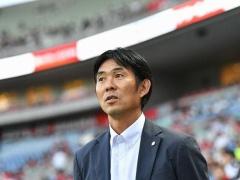 アジア杯に香川・宇佐美の召集はある? 森保一監督「日本代表を強化していく上で彼らは貴重な戦力」