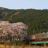 『大井川鐵道 7200系』の画像