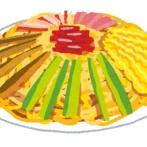 【悲報】キムタク(48)、お昼ごはんに家族に振る舞った冷やし中華の盛り付けが汚なすぎて批判殺到wwwwwwwwww
