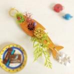 四つ葉のくまさんの癒しのお花、時々お料理日記