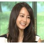 【悲報】女優の堀北真希さんが芸能界を引退したwwwwwww
