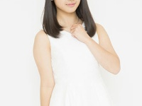 【モーニング娘。'16】横山玲奈の公式写真が超美少女すぎておったまげた件