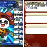 『ニューカードのご紹介その211 URパンダ(仮)』の画像