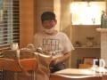【悲報】ずん飯尾さん、裏の顔を週刊誌に撮られてしまう…