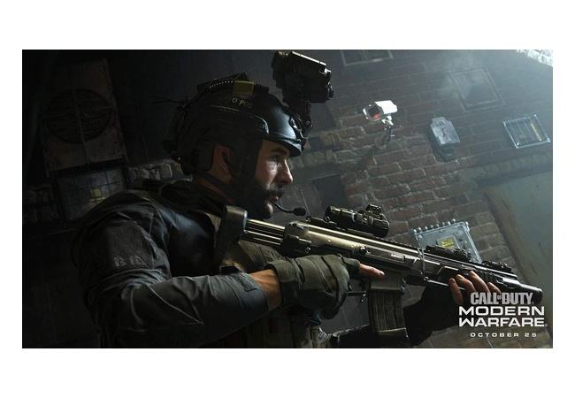 トランプ大統領「暴力を美化する残忍なビデオゲームを大幅に減らす必要がある」