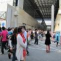 東京ゲームショウ2012 その56(コスプレ15)